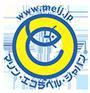 Marine Eco-Label Japan